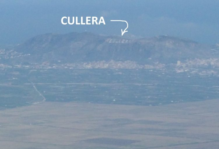 cullera2