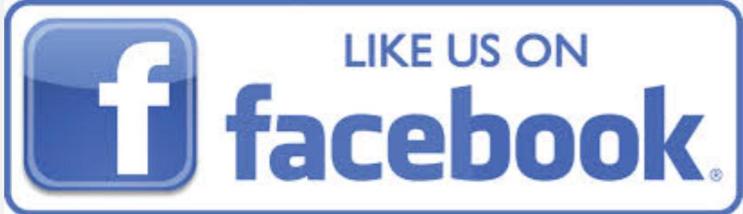 facebook.com/myseniorgapyear