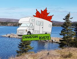 Canada: Closed For Business – Reopening May 2019