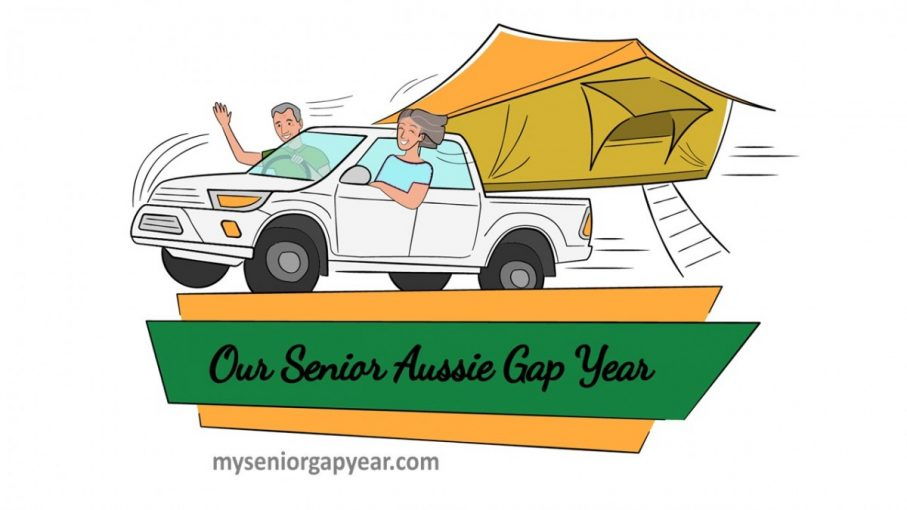 My Senior Aussie Gap Year Logo (Rev 2)