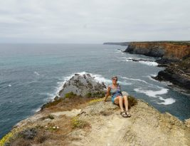 How Safe Is It For Women Travelers?