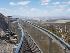 Hidden Gems of Western Australia