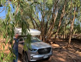 Kununurra and Beyond… The Aussie Gap Year continues….